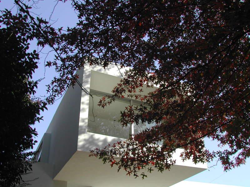 Casa en Miraflores